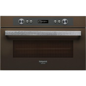 HOTPOINT MD 764 CF HA