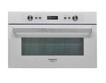 HOTPOINT MD 764 WH HA