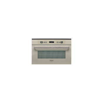 HOTPOINT MD 764 DE HA